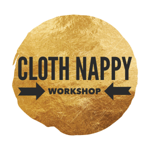 Cloth Nappy Workshop