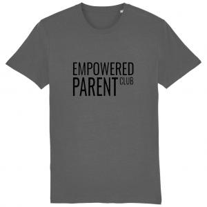 Empowered Parent Club T-Shirt