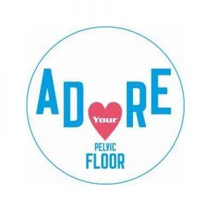 Adore Your Floor