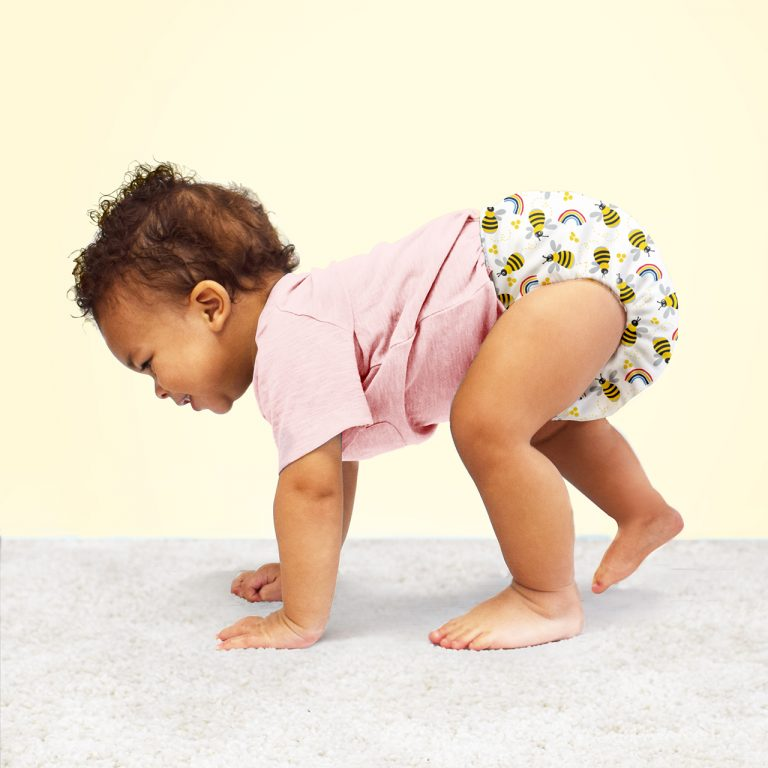 Read more about the article Top 7 Baby Essentials