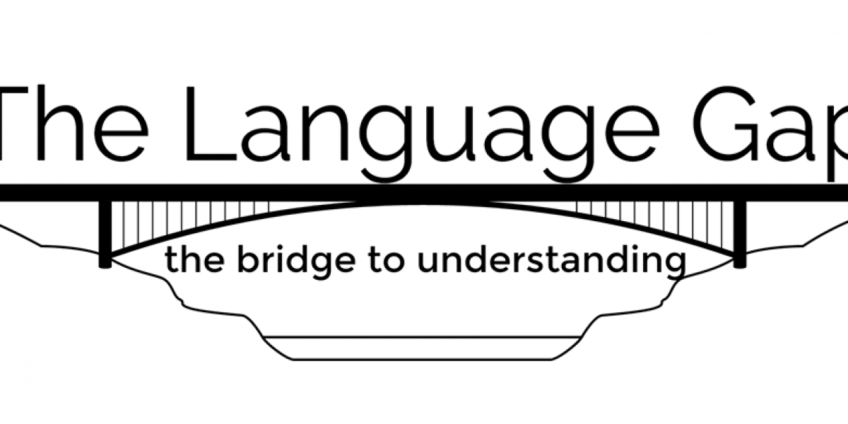 language-gap