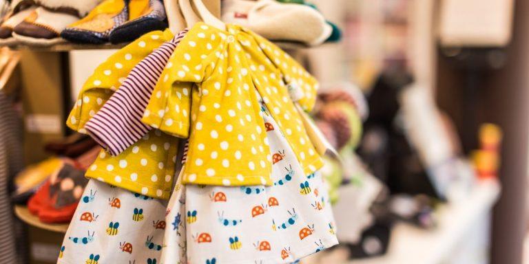 Read more about the article Shopping For A New Baby? Here's What You Need To Know