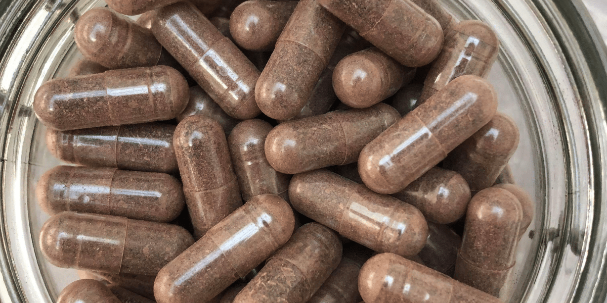 placenta pills lucy